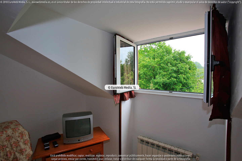 Pensión Casa Pepe - Habitación 18