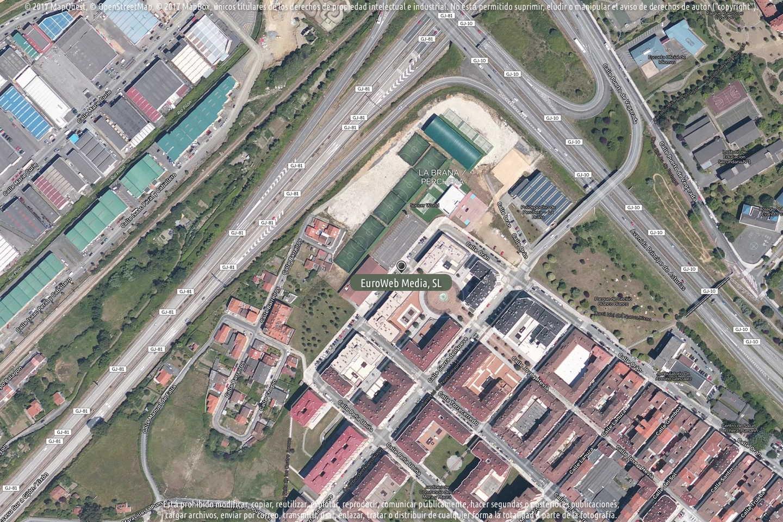 Fotografía de masymas Nuevo Gijón en Gijón. Asturias. España.