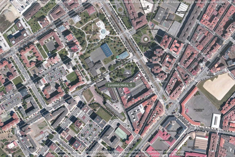 Fotografía de masymas Particular en Gijón. Asturias. España.